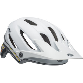 Bell 4Forty MIPS - Casque de vélo - blanc